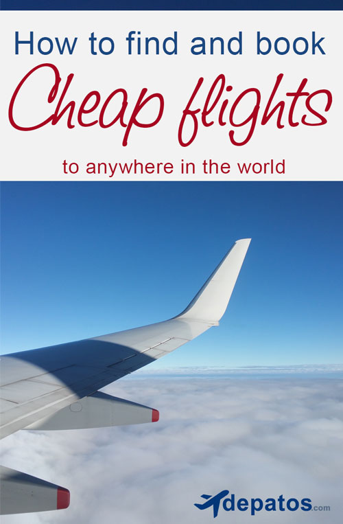 find-cheap-flights-to-anywhere-500 Book Flight