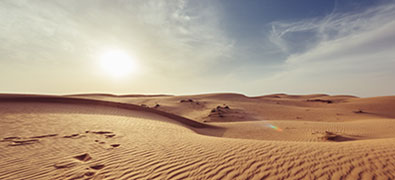 The exciting and eventful past of Oman has long been common knowledge